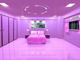 cool bedroom ideas for girls. A Simply Minimalist And Awesome Bedroom Decoration \u2014 The New Way Home Decor Cool Bedroom Ideas For Girls