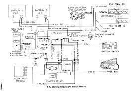 home phone wiring diagram on home images free download wiring Wiring Diagram For Phone Line home phone wiring diagram 12 telephone junction box wiring diagram phone line wiring troubleshoot wiring diagram for phone line