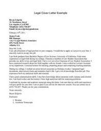 Legal Agreement Form Fresh Legal Action Letter Format New Debt ...
