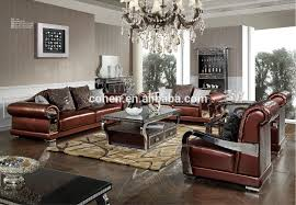 New Style Living Room Furniture – Modern House