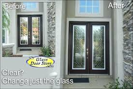 oval glass replacement for front door replacement front door glass single front door with glass insert