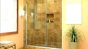 bath glass doors bathtub glass door bathroom glass door cleaning bath glass doors