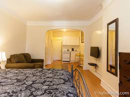 apartments new york city holiday rentals. new york apartment: studio apartment rental in midtown east (ny ) apartments city holiday rentals