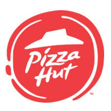 Pizza Hut Jobs, Employment | Indeed.com