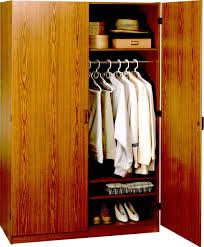 amazing wardrobe closet armoire references brilliant wardrobe closet cinnamon wardrobe closet armoire wooden closet for with armoire closet