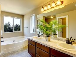 bathroom remodeling services. Why Should You Hire Our Bathroom Remodeling Team? Services