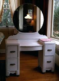 silver mirrored vanity table antique vanity with round mirror best vanities images on antique vanity dressing silver mirrored vanity table