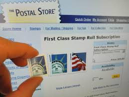 The US Postal Service Must Pay an Artist $3.5 Million After ...