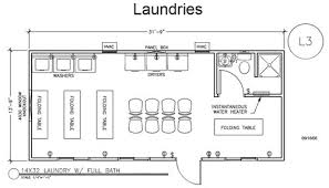 Enchanting Laundry Room Designs Layouts 66 With Additional Home Design  Online with Laundry Room Designs Layouts