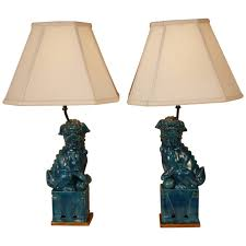 oriental furniture perth. Pair Of Mid Century Chinese Foo Dog Table Lamps At Stdibs Ebay Singapore Lamp Viyet Designer Oriental Furniture Perth U