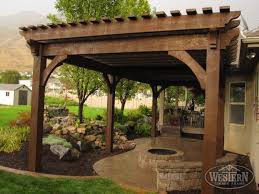 baby nursery fascinating ideas about pergolas diy pergola outdoor gazebos and early american structures designs
