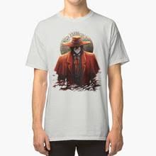 Alucard <b>футболка</b> Alucard Hellsing Red <b>Bat</b> - купить недорого в ...