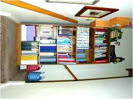 under stair storage closet under stair storage closet basement stairs ideas build how to make an