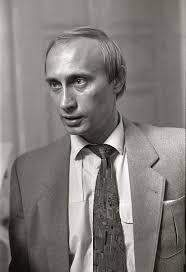 Местами речь Путина напоминала русский перевод Адама Смита   Местами речь Путина напоминала русский перевод Адама Смита
