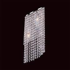 <b>Бра Lightstar 709634</b>, купить в Москве, цена, фото - Интернет ...