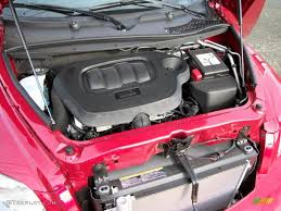 L Chevy Engine Images Reverse Search. L. Engine Problems And Solutions