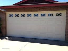 garage doors orange county garage designs all right garage doors garage door repair large size of garage doors