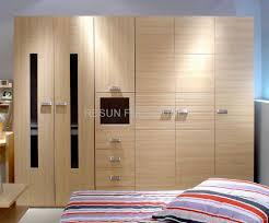 Furniture Design For Bedroom In India Wardrobe Design For Bedroom In India Home Wall Decoration