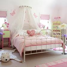 Terrific Pink Girls Bedroom Ideas Pink Girls Bedrooms Girls Bedroom And Pink  Girl On Pinterest