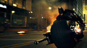 batman in dark knight rises wallpapers jpg format for free