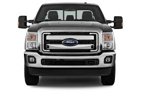 2012 ford f 350 reviews and rating motor trend 16 32