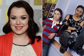 Read 218 reviews from the world's largest community for readers. Dani Harmer Set To Return As Tracy Beaker For Brand New Bbc Series 15 Years On Mirror Online