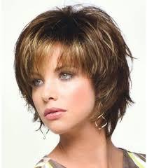 New Short Hairstyles 78 Inspiration 224 Of 24 HAIR NAILS MAKEUP Pinterest Haircuts Haircut Style