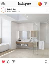 bathroom design eight tips ideas renovation