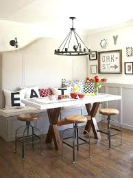 small eat in kitchen ideas stupendous eat in kitchens with tables glamorous small eat in kitchen small eat in kitchen ideas