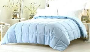 120 x 120 comforter