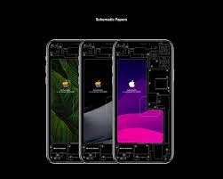 Lock Screen Wallpaper Iphone 11 Pro Max ...