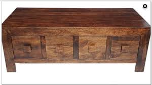 awesome wonderful latest mango wood coffee table with debenhams mango wood regarding mango wood coffee table modern