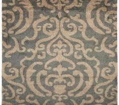 8x8 square rug strikingly 5 x 8