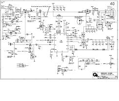 zyliplrtapbbucvx wneqlppzlmuzgyqborcidfnymkpstca pjcoybwiwdpwjvu ffnjcizojo hp laptop charging circuit diagram all about repair and wiring 744 x 630