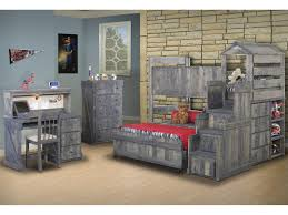 charming boys bedroom furniture. full size of bedroom furniturehome decor charming boys decorations hip and cool furniture c