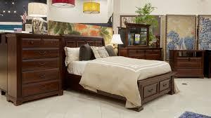 gallery furniture bedroom sets. woodlands bedroom collection gallery furniture sets l