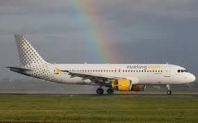 Vueling: My Bad Luck Or Just A Terrible Airline? | One Mile at a Time