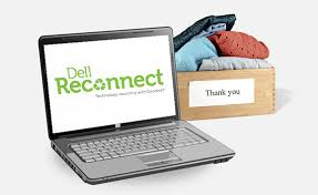 avoid donating items that have been recalled banned or do not meet cur safety standards for more information visit the consumer product safety