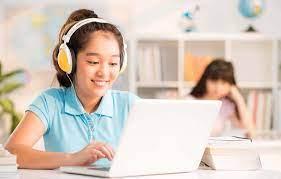Top 3 phần mềm giúp bé học nghe tiếng Anh hay nhất
