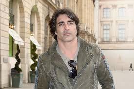 Avant de devenir Greg le millionnaire et de decrocher des petits roles au cinema Gregory Basso avait tourne dans plusieurs films erotiques. jpg