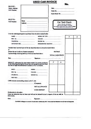 free receipt form free rent receipt form rent receipt free lesson plan template