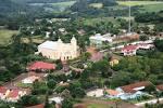 imagem de Alecrim Rio Grande do Sul n-2