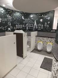 Preschool bathroom Pre School Children School Restroom Work Ideas Pinterest Schools Kindergarten Interior Bathroom Design Ideas 30 Best Preschool Bathroom Images Day Care Bathroom Kids