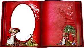 free png best stock photos red book love transpa frame background png images transpa
