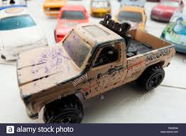 Hot Wheels 1977 Chevy Pickup truck in Hot Wheels toy car collection ...