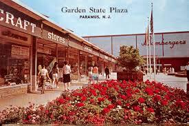 garden state plaza