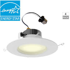 full image for led pot light bulbs canada 13 breathtaking decor plus white recessed led trim