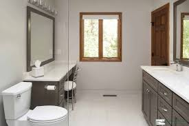 big bathroom designs. Top 73 Blue-chip Master Bathroom Showers Shower Tile Ideas Renovation Big Designs B