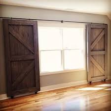 diy residence safety and security a new outpost living room window treatmentssliding door