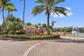 2804 sao place 106 palm beach gardens